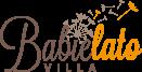 Villa Babie Lato | Wypoczynek Rodzinny na Mazurach